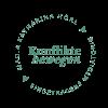 Konflikte bewegen Logo